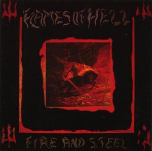 Flames of Hell-front.jpg