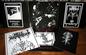 Hellhammer300.jpg