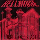 Hellhouse-front.jpg