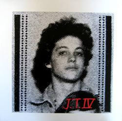 JTIV-front.jpg