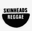 Skinheads Reggae